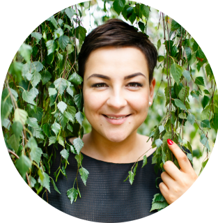 Michalina Grzesiak