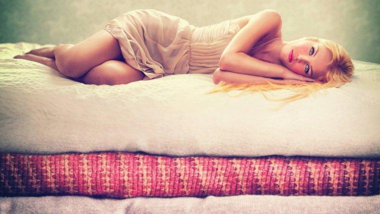 Schlafmangel mudigkeit beheben erkennen 2932039 - sixpacknow.info