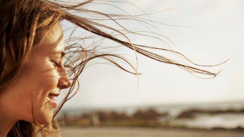6 nawyków, które musisz w sobie wykształcić, żeby poczuć się silną i niezależną kobietą