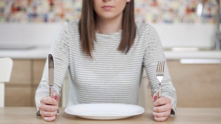 Odstaw Gluten Mleko Albo Cukier Czy Dieta Eliminacyjna Ma Sens