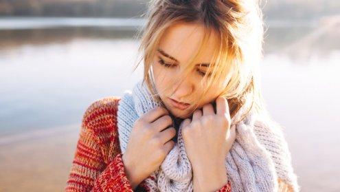 7 oznak zaburzeń hormonalnych, które powinnaś znać