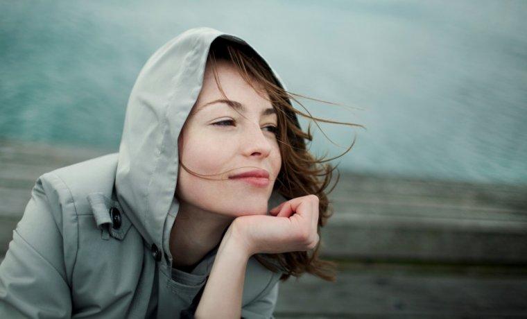 Już się tak nie bój miłości. 10 porad dla tych, którzy chcą się jeszcze zakochać (po rozwodzie)