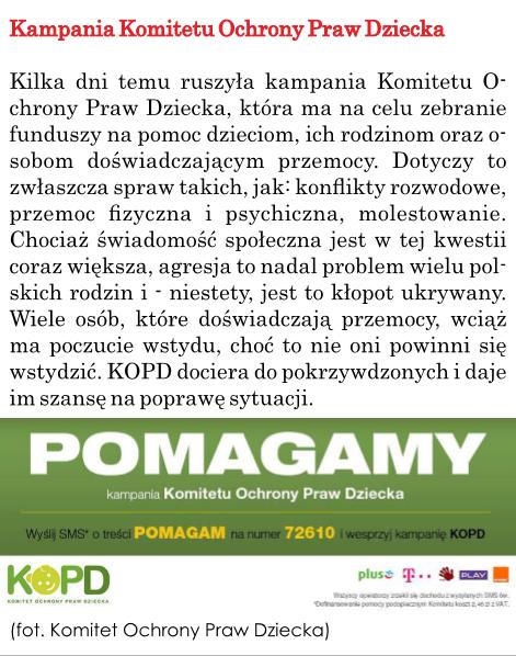 kopd1