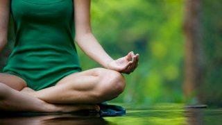 Poczuj energię jogi - oto 8 korzyści, dla których warto ją ćwiczyć