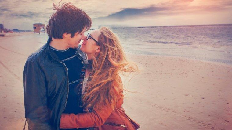 16 rzeczy, których nie powinniśmy mówić ukochanej osobie