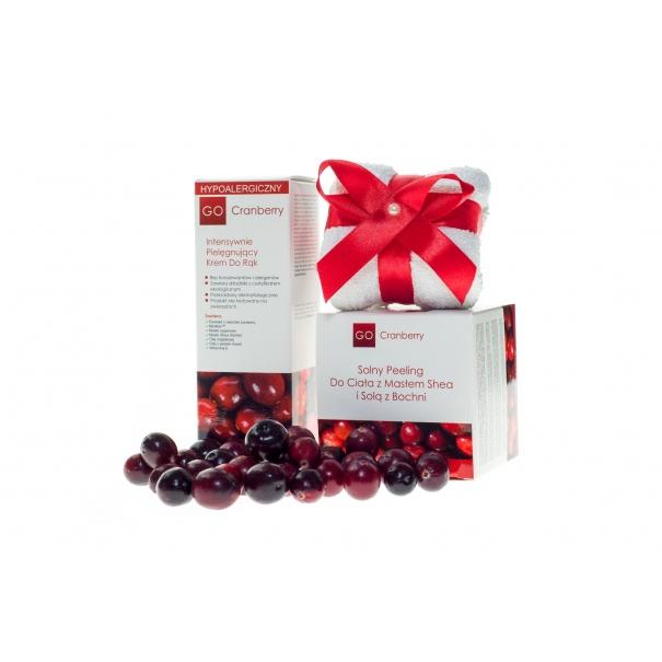 aksamitne-spa-dla-dloni-peeling-solny-krem-do-rak-gocranberry
