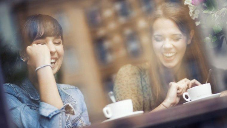 13 trików psychologicznych, które ułatwią ci komunikację (z każdym)