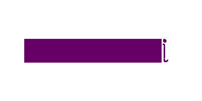 logo-beztla