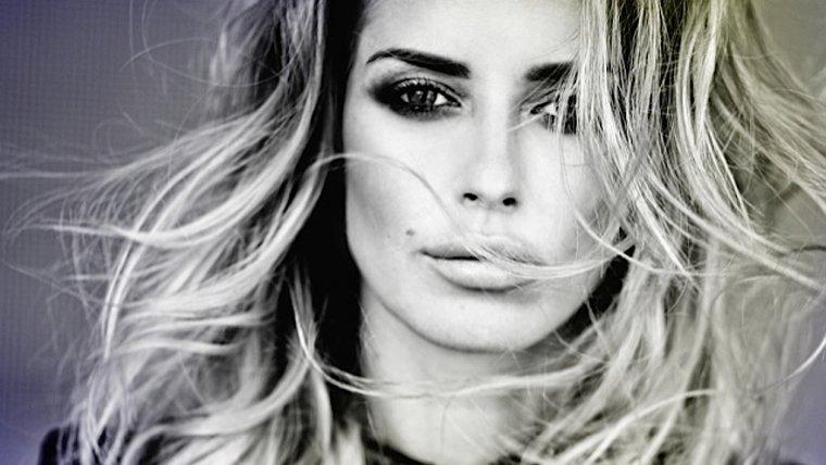 Sekrety makijażu według Magdy Pieczonki