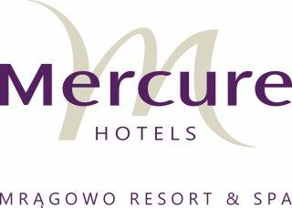 mercure-mragowo-logo
