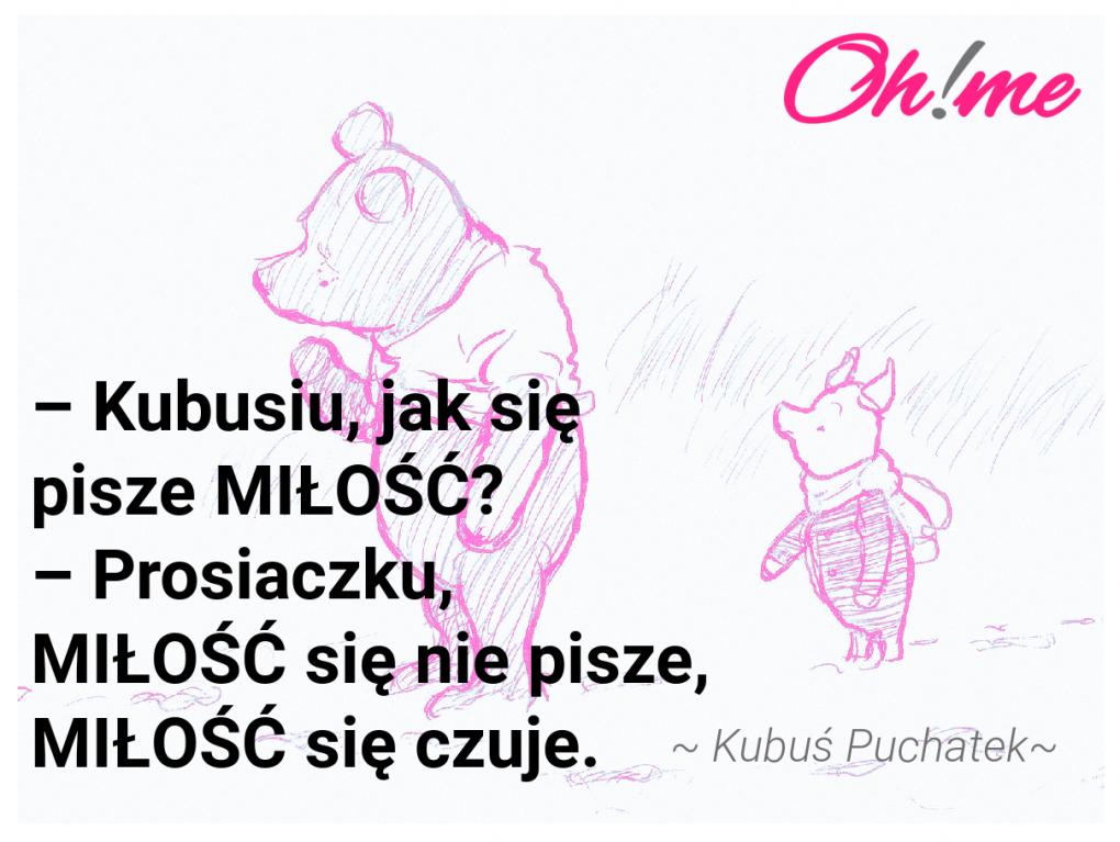 puchatek3