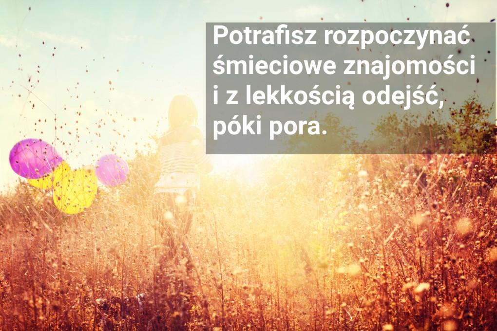 Fot. iStock / AleksandarNakic