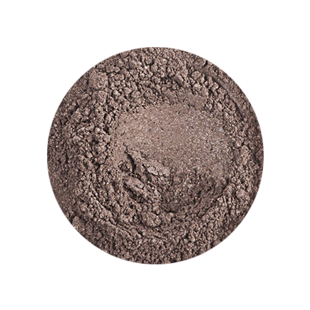 Annabelle Minerals_cien kolor_chocolate