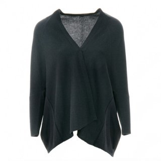 BIG STAR_ FW16_ NADDA SWEATER 900_ 149,99 PLN