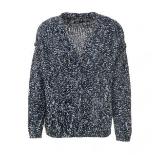 BIG STAR_ FW16_ ULEMA SWEATER 481_ 179,99 PLN