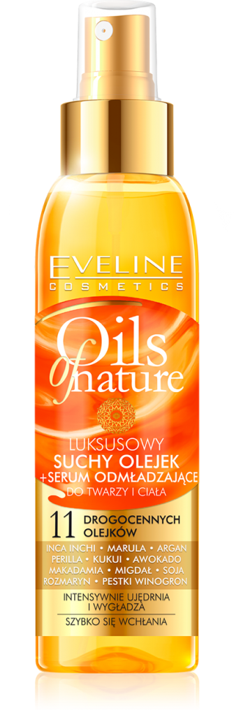 P_piel_OILS-OF-NATURE_suchy-olejek_serum_odmladzajace
