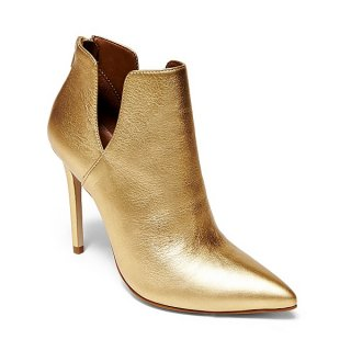 STEVE MADDEN_DIP_GOLD LEATHER_ok 530 PLN (small)