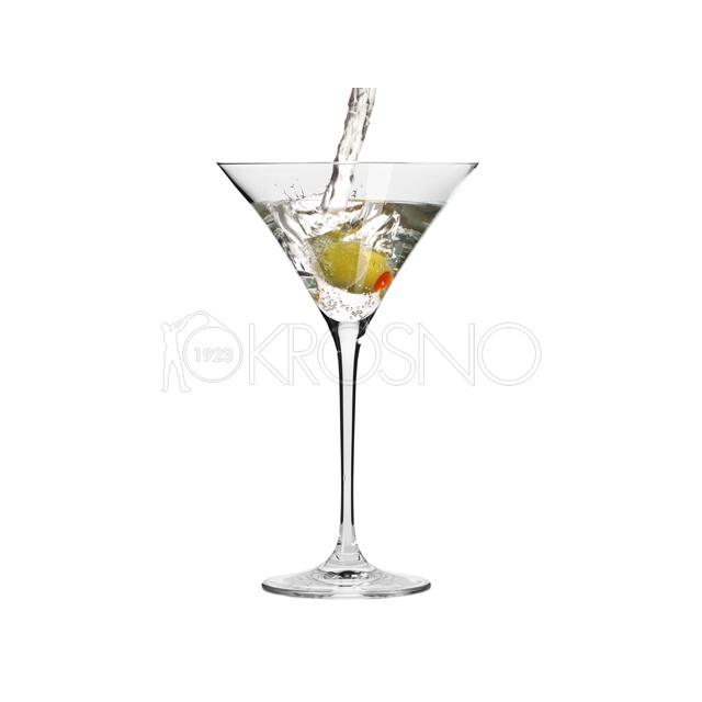 kieliszek-do-martini-elegance