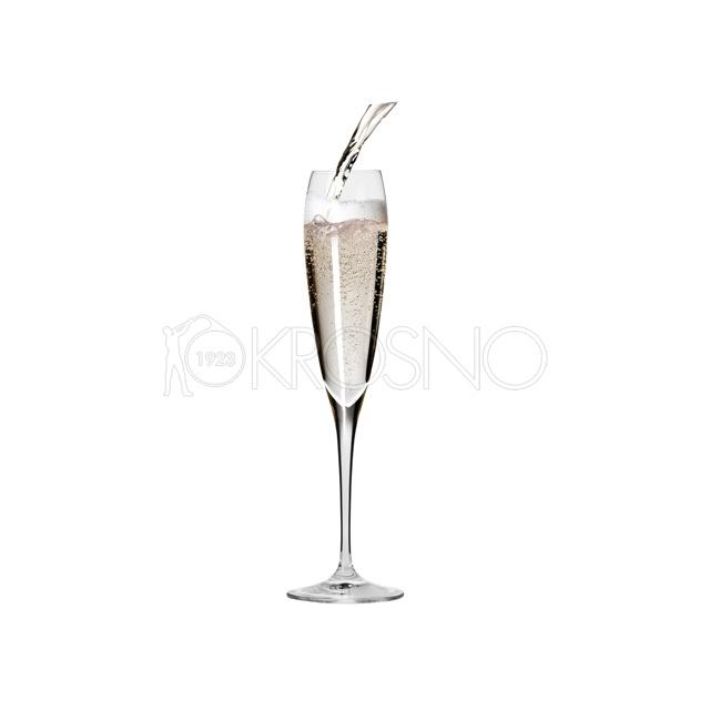 kieliszek-do-szampana-elegance