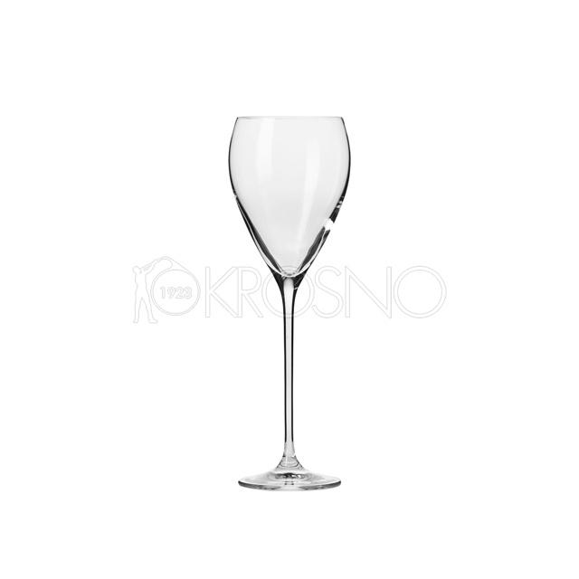 kieliszek-do-wina-elegance