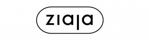 logaziaja-02