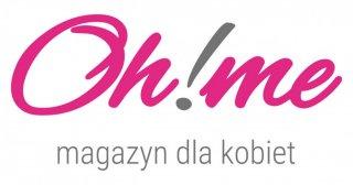 logo-strgl