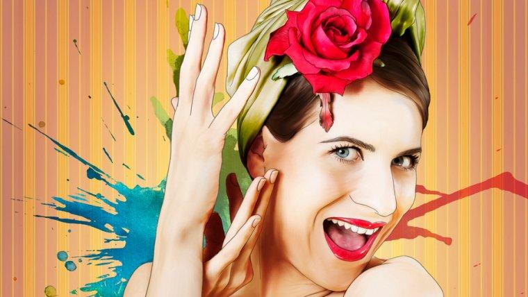Naturalne kosmetyki, które znajdziesz w domu