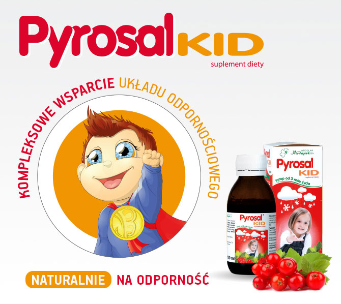 pyrosalkid-banner