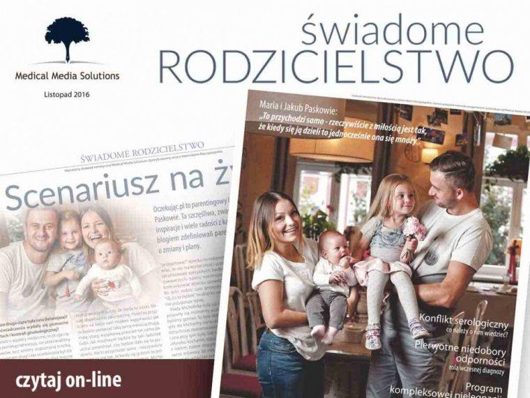 swiadome1200x900