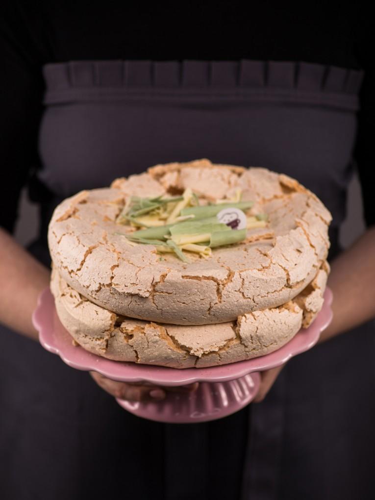 tort-bezowy-nikaletta-4
