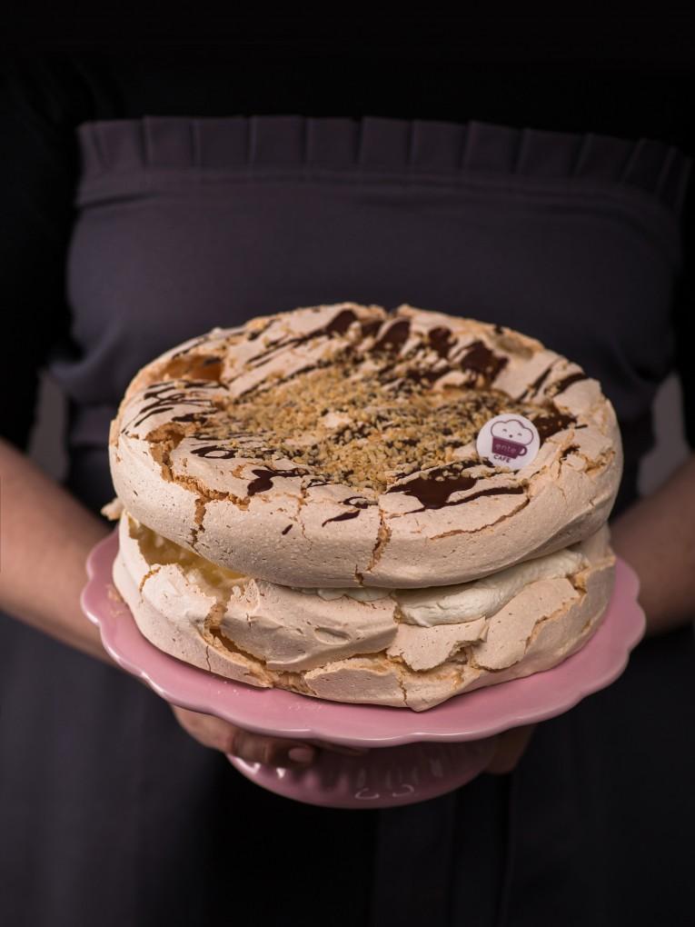 tort-bezowy-z-gruszka-4