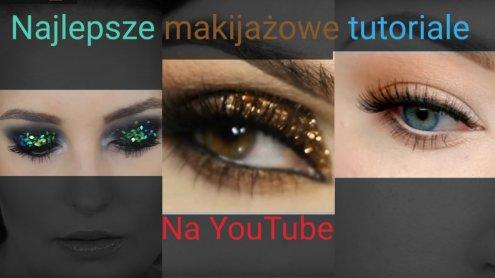 Fot. Screeny z filmów / Makeup TV / Maxineczka / Red Lipstick Monster