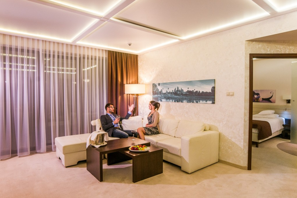 pokoje-hotelowe-036