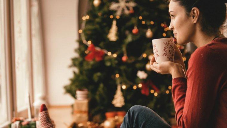 Co nas najbardziej stresuje w święta?