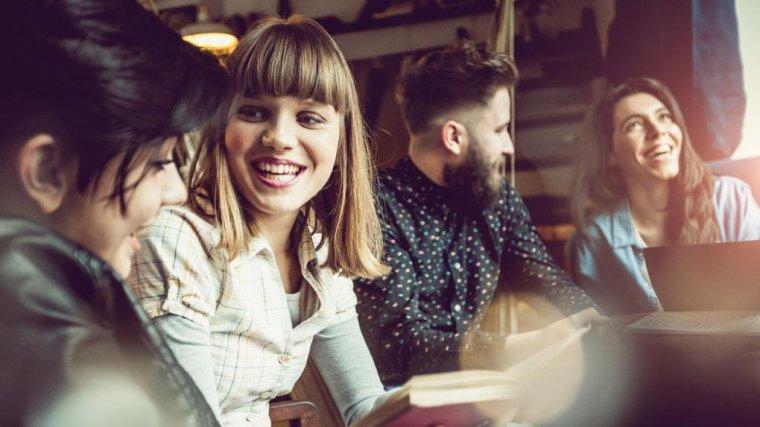 13 błędów poznawczych. Jak uprzedzenia negatywnie wpływają na nasze życie