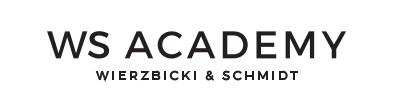 ws academy