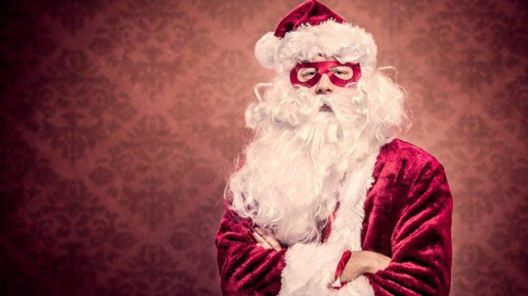 Diabeł tkwi w domowym klapku! Czyli złośliwy przegląd świątecznych prezentów dla mężczyzn (z dużym dystansem i przymrużeniem oka)