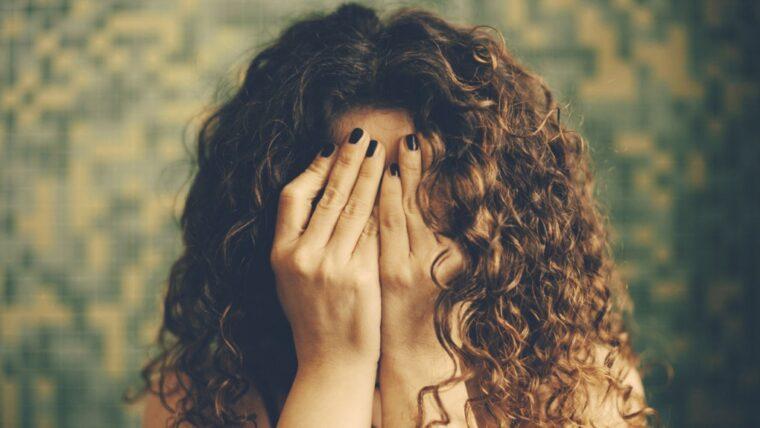 34 rzeczy, które każdy z nas powinien umieć. Bez tego trudno przejść przez życie tak, jak byśmy chcieli