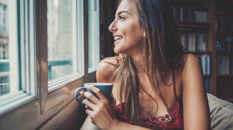 10 naukowo udowodnionych powodów, by pić codziennie czarną kawę