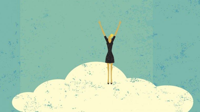 27 pytań dzięki którym sprawdzisz swoją siłę psychiczną