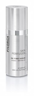 30ML-RE-TIME SERUM-TL-0915