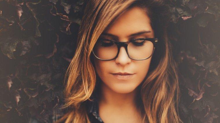 6 codziennych trudności, które dobrze znają wysoce inteligentni ludzie