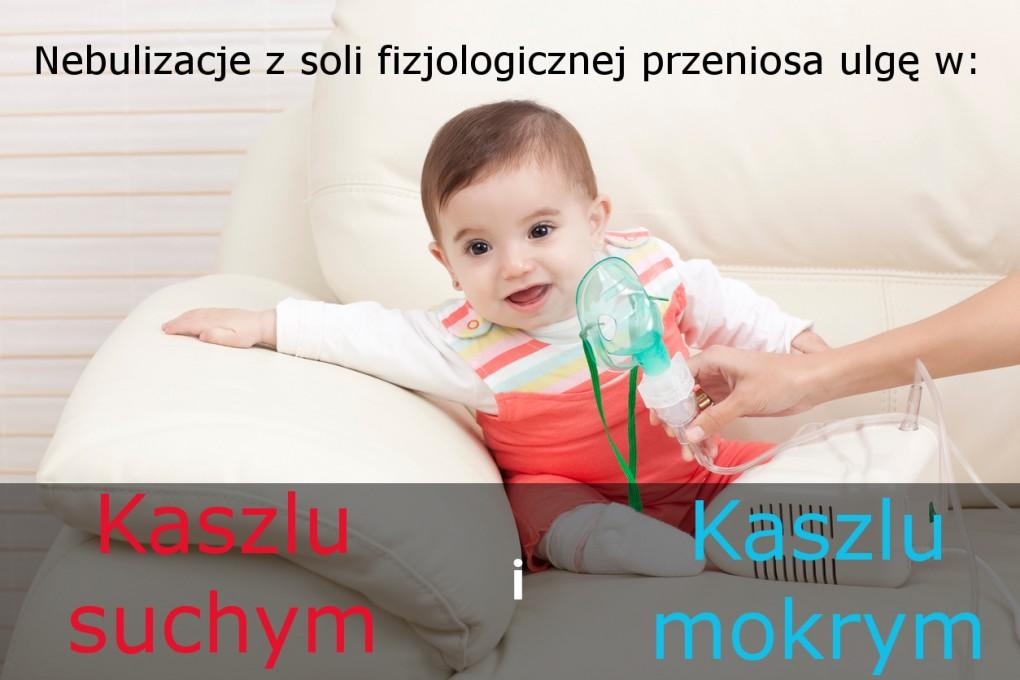 Fot. iStock / RuslanDashinsky