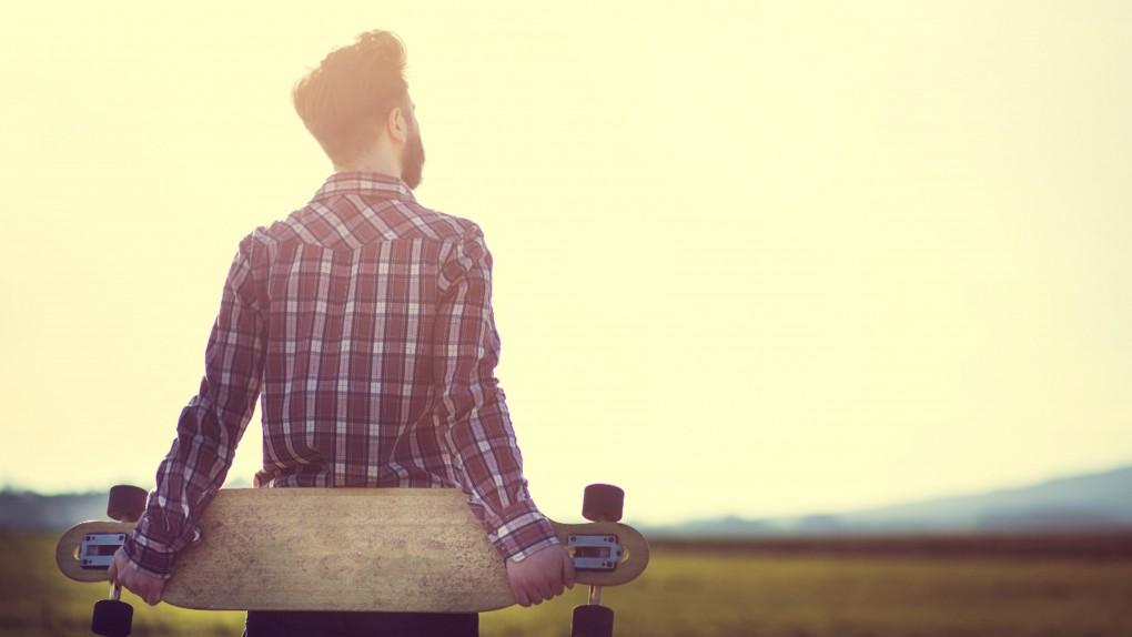 Jak się dowiedzieć, czy twój chłopak umawia się z inną dziewczyną