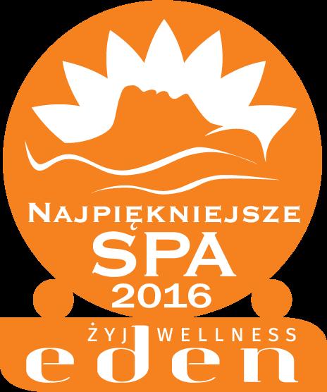 najspa-logo-2016