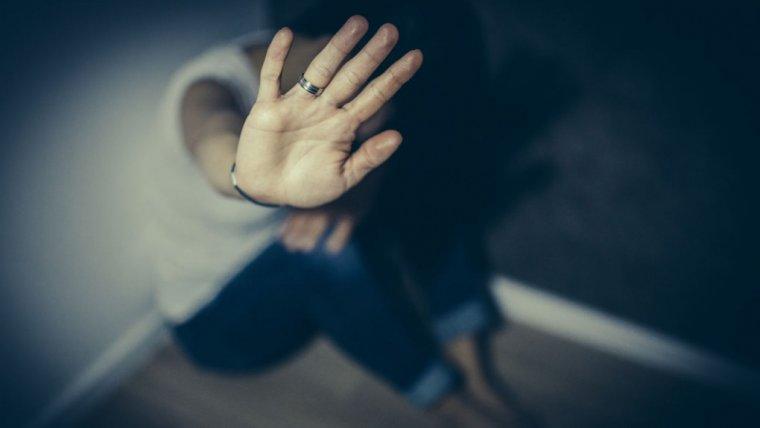 10 rzeczy, których nie wolno mówić ofiarom przemocy domowej