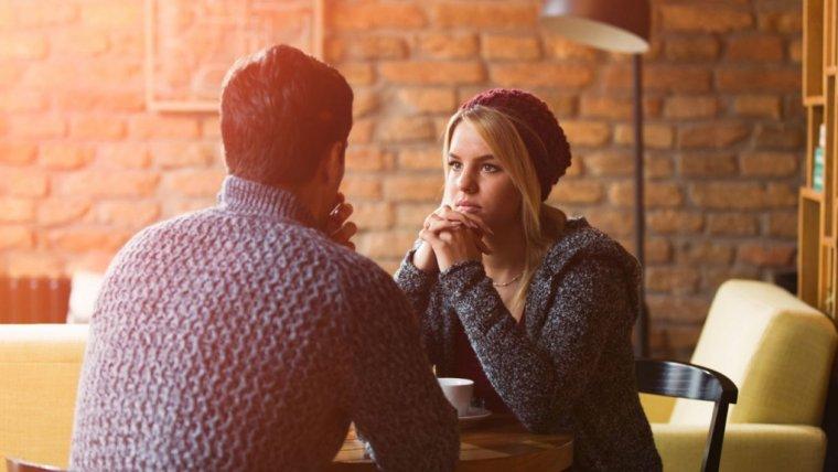7 rzeczy, o których musisz wiedzieć, jeśli spotykasz się ze skomplikowanym partnerem