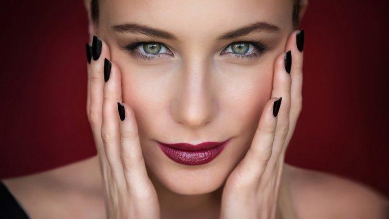 Trendy W Kosmetyce Zmieniają Się Jak W Kalejdoskopie Bądź