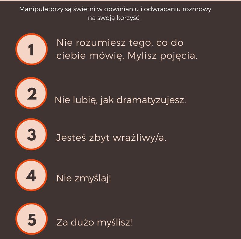 02maniulator