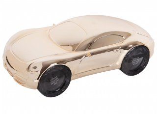 Zoom images WODA PERFUMOWANA GOLD CAR